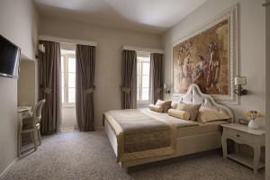 Classic room 1