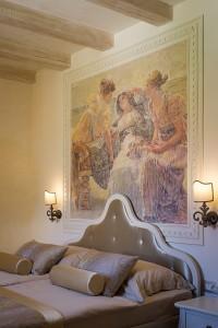 Room details 2
