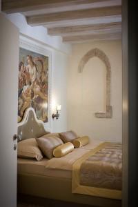 Room details 3