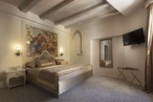 Superior room 7