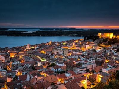sibenik-exclusive-your-exclusive-travel