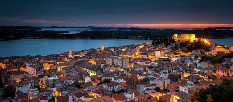sibenik-exclusive-your-exclusive-travel